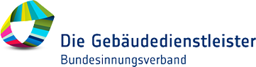 Die Gebäudedienstleister - Bundesinnungsverband