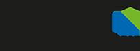 MERT Gebäudereinigung Wetzlar Logo